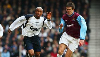 West Ham – Liverpool : le match pour la 4ème place