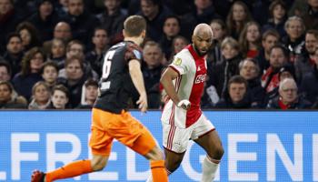 Ajax – PSV : qui s'imposera dans ce nouveau Topper ?