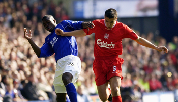 Liverpool – Everton : le derby du Merseyside