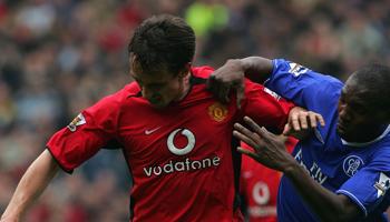 Chelsea – Manchester United : 3 points importants pour le top 4