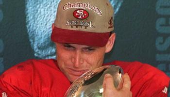 Super Bowl odds: kan Brady zijn 7de Super Bowl winnen?