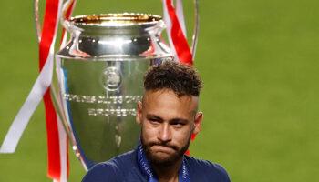 Ligue des Champions : qui remportera l'édition 2021 à Istanbul ?
