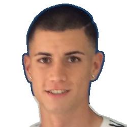 Javier Avilés