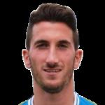Mirko Valdifiori