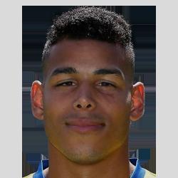 Onel Hernández