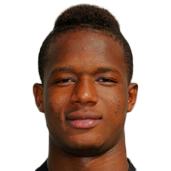 Abdoulaye Traoré