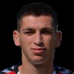 Lazar Randjelovic