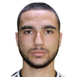 Abbas Hüseynov