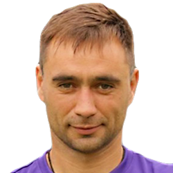 Yuriy Pankiv