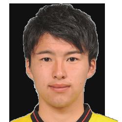 Yuta Nakayama