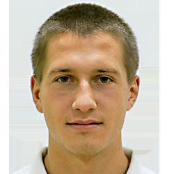 Maksym Kazakov