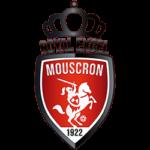Mouscron