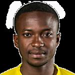 Samuel Asamoah