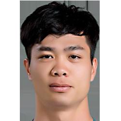 Cong Phuong Nguyen