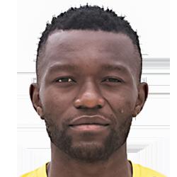 Emmanuel Banda