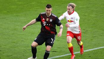Leipzig - Bayern Munich : le choc de la 4ème journée