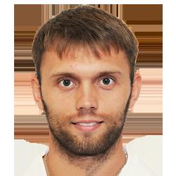 Oleksandr Karavaev