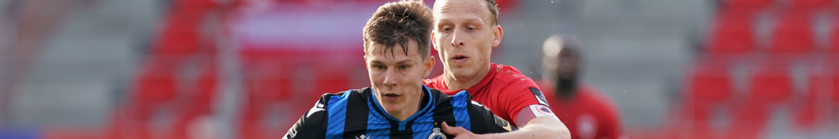 Club Bruges - Antwerp : les Brugeois cherchent une première victoire