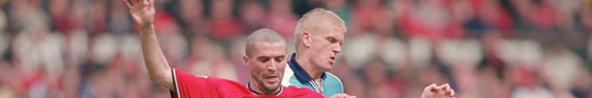Manchester City - Manchester Utd: kan Man City verder uitlopen op de concurrentie?