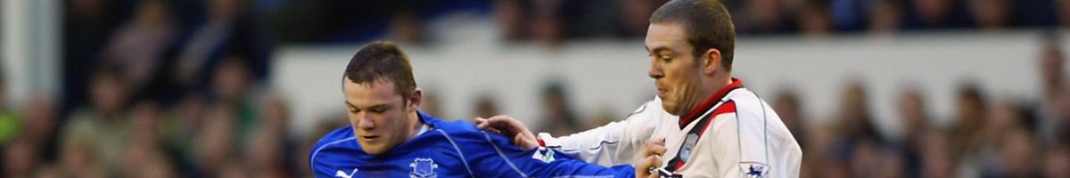 Everton - Manchester City: gaat Man City naar de halve finales?