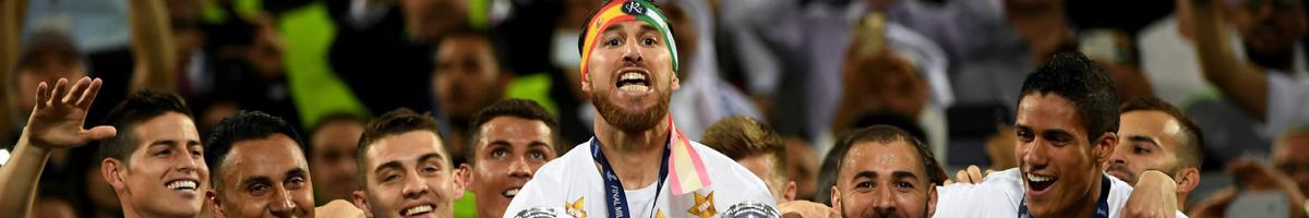 Histoire de la Ligue des Champions : quels pays ont eu le plus de succès?