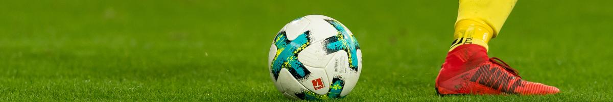 Football Manager 2021: de beste wonderkids terugvinden