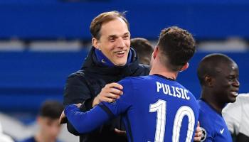 Manchester City – Chelsea: Man City kan de derde titel in vier jaar pakken