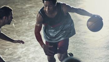 EuroLeague Basketbal: Barcelona is favoriet voor eindwinst
