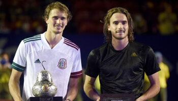 Qui remportera cette 36ème édition du Miami Open du côté masculin ?