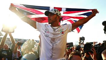 Welke impact heeft de coronacrisis op de Formule 1-kalender?