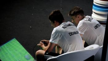 eSoccer uitgelegd: een gids voor de wereld van virtueel voetbal