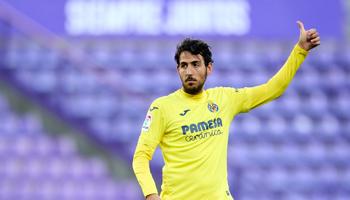 Villarreal - Man United: de Engelsen zijn torenhoog favoriet