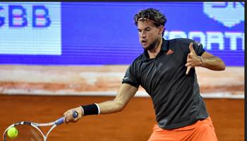 Wie zal de volgende speler zijn die de ATP Tour domineert?