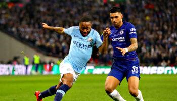 Manchester City - Chelsea : finale 100% anglaise en Ligue des Champions