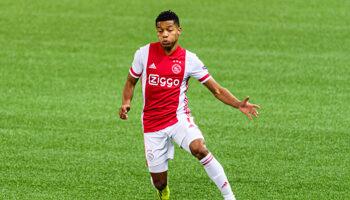 Ajax Amsterdam - AS Roma : la rencontre la plus indécise des quarts en Europa
