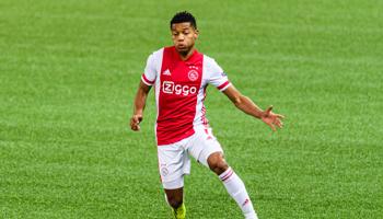 Ajax - AS Roma: de Nederlanders zijn favoriet in eigen stadion