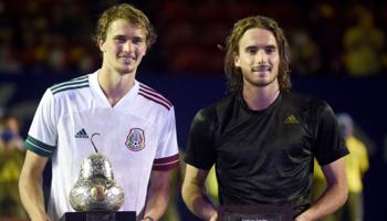 Wie wint deze 36ste editie van de Miami Open voor mannen?