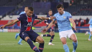 Manchester City - PSG : le PSG peut-il réaliser un énième exploit à l'extérieur ?