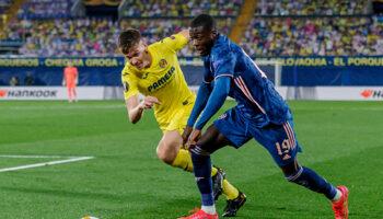 Arsenal - Villarreal : Emery va-t-il jouer un sale tour aux Gunners ?