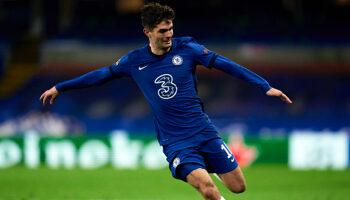 Chelsea - Leicester City : qui remportera la finale de FA Cup ?