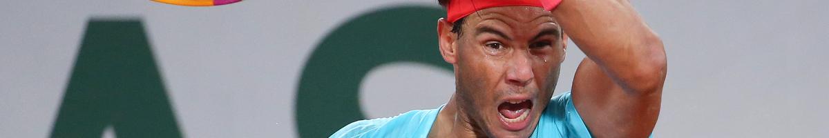 Novak Djokovic - Raphael Nadal : le choc des demi de Roland Garros