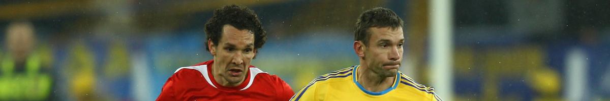 Ukraine - Autriche : un match nul arrangerait tout le monde