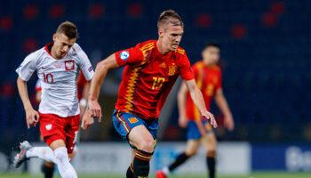 Espagne - Pologne : les deux équipes ont besoin d'une victoire
