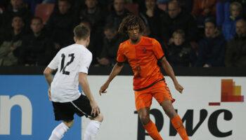 Pays-Bas - Autriche : les Oranje vont-ils assurer la qualification ?