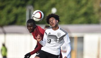 Portugal - Allemagne : qui prendra une option sur la 2ème place ?