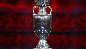 Tirage au sort Championnat d'Europe 2020 : qui a le chemin le plus facile vers la finale ?