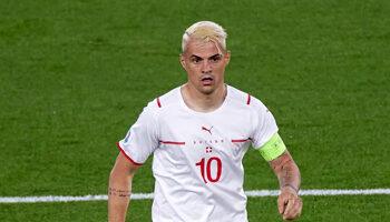 Suisse - Turquie : un match nul n'arrangerait personne