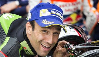 MotoGP des Pays-Bas : Marquez peut-il monter au classement ?