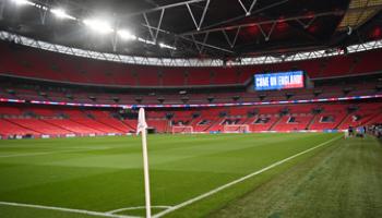 Wolverhampton - Leicester City (Premier League)
