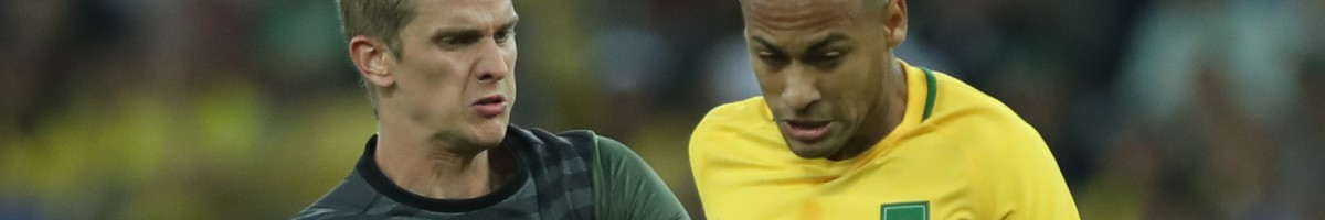 Brésil - Allemagne pronostic et cote match | Jeux Olympiques 2021